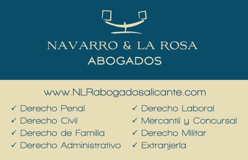 Abogados en Alicante - Derecho de Familia