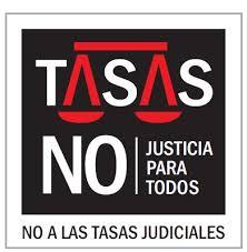 Tasas No - Navarro & La Rosa Abogados Alicante