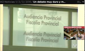 Antena 3 Noticias - 02.03.2016 - 15:00 horas
