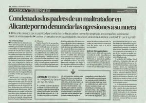 Diario Informacion - 20160301 Martes