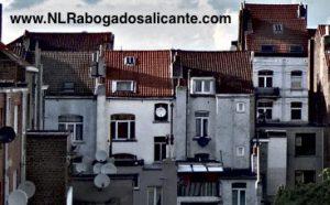 Despacho especializado en clásulas Suelo y Gastos de formallización de Hipoteca.