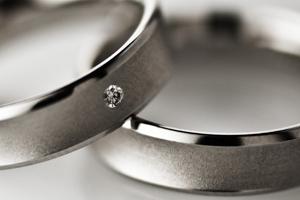 Derecho Familiar y Matrimonial en Alicante | NLR Abogados
