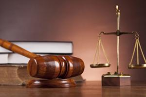 Derecho Penal y Violencia de Género en Alicante | NLR Abogados