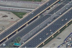 Reclamaciones y Accidentes de Tráfico en Alicante | NLR Abogados