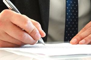 Derecho Mercantil en Alicante | NLR Abogados