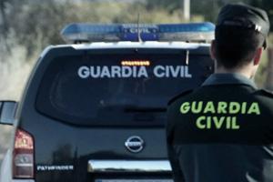 Derecho Militar y Guardia Civil en Alicante | NLR Abogados