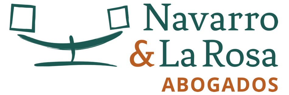 Navarro & La Rosa | ABOGADOS ALICANTE