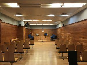 NLR Abogados Alicante | Despacho Bufete de Abogados en Alicante