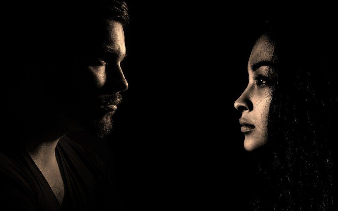 Divorcio de mutuo acuerdo: ¿cuáles son los pasos a seguir?