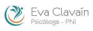 Eva Clavain Psicologa